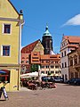 Pirna, Germany - panoramio (112).jpg