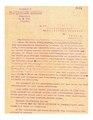 Pismo na germanski za razmena na zarobenici, 1944.pdf