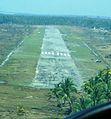 Piste aérodromes secondaires sans approche.jpg