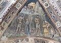 Pistoia chiesa san antonio abate del tau 003.JPG