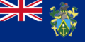 Pitcairn flag 300.png