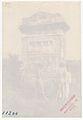 Plüschow, Wilhelm von (1852-1930) - n. 11200 v - Gérard Lévy collection.jpg
