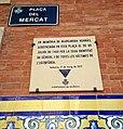 Placa homenatge a Margarida Borràs a València.jpg