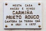 Placa sobre Carmiña Prieto Rouco. Vilalba. Galiza-19.jpg