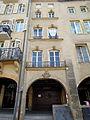 Place St Louis n°61 Metz 55.JPG