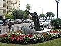 Place Ste-Devote, Monaco - panoramio (1).jpg