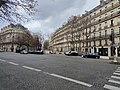 Place du Pérou Paris.jpg