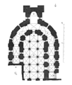 Plan.crypte.cathedrale.Auxerre.png