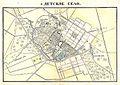 Plan Tsarskoe Selo 1937-39.jpg