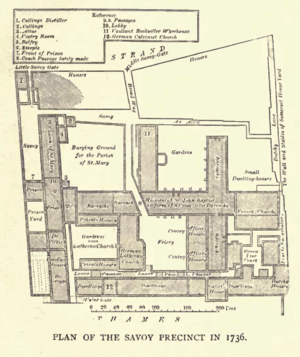 Plan of the savoy 1736.png