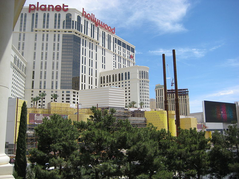 800px-Planet_Hollywood_Casino.jpg