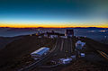 Planets Align Over La Silla.jpg