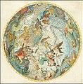 Planisfero Meridionale, Corretto, Et Accresciuto Di Molte Stelle.jpg