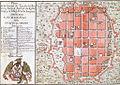 Plano Trujillo 1786.jpg