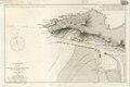 Plano de la entrada de la Ria de Avilés hasta el fondeadero de San Juan (1913).pdf