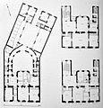 Planritning von Rosenska palatset.JPG