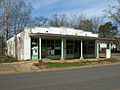 Plantersville Alabama Feb 2012 02.jpg