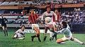 Platense vs sanlorenzo 1983.jpg