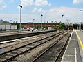 Platform 2 at Bristol Temple Meads - 01.jpg