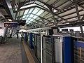 Platform level Bang Phai Station.jpg
