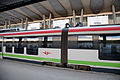 Platforms of Central Railway Station Sofia 2012 PD 29.jpg