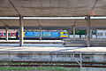 Platforms of Central Railway Station Sofia 2012 PD 57.jpg