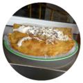Plato de empanadas.png