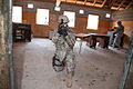 Platoon MOUT training 120314-A-YI962-101.jpg