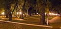 "Plaza ""Libertad"".jpg"