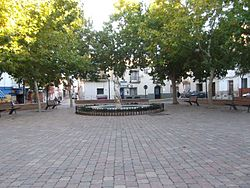 Plaza Mayor (Porzuna).jpg