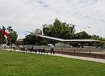 Plaza a la Aviacion 20171120 fRF03.jpg