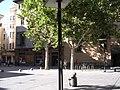 Plaza de San Felipe (Zaragoza).jpg