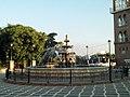 Plaza del Corpus Christi 01.jpg
