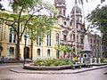 Plazuela San Ignacio-Medellin-Colombia.JPG