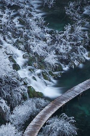 Plitvice Lakes 11.jpg