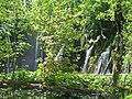 Plitvice lakes (60).JPG