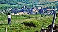 Plomb du Cantal 02.jpg