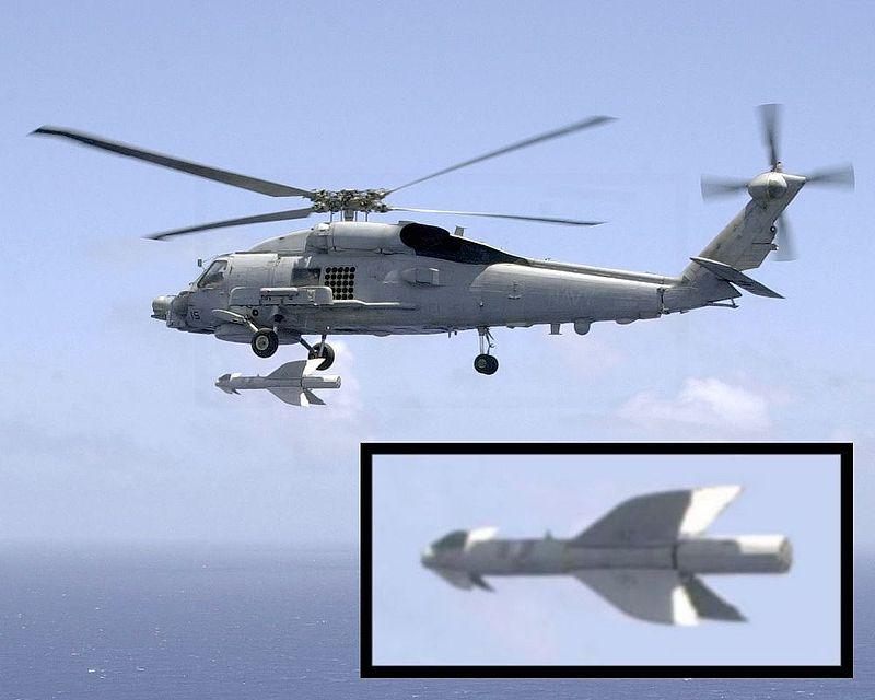 الصواريخ المضادة للسفن ..Anti-ship missiles 800px-Pngnsh60