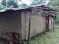 Pobreza extrema... - panoramio.jpg