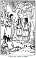 Pocahontas-AStevenson-01.png