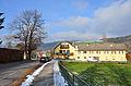 Poertschach Seeuferstrasse Gasthof Kochwirt 03122013 133.jpg