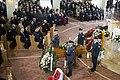 Pogrzeb Zyty Gilowskiej (1).JPG