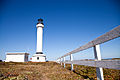 Point Arena Light Station-17.jpg