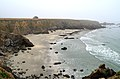 Point Cabrillo Light Station SHP ocean.jpg