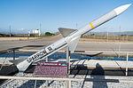 Point Mugu Missile Park Sparrow III.jpg