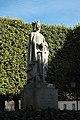 Poissy Collégiale Notre-Dame 648.jpg