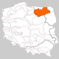 Pojezierze Mazurskie.png