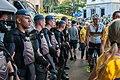 Polícia Militar in Avenida Paulista.jpg