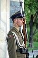 Poland-01148 - Guard (31075796712).jpg