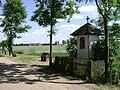 Poland. Sierpc. Open air museum, (Skansen) 040.jpg